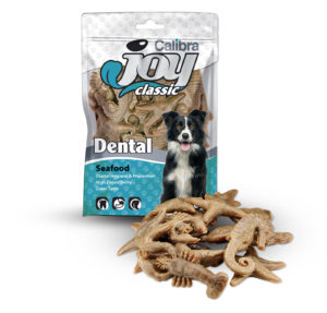 Joy Dental Sea Food